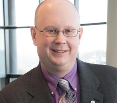 Jeff Bennett profile image