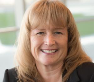 Lisa Stiglich