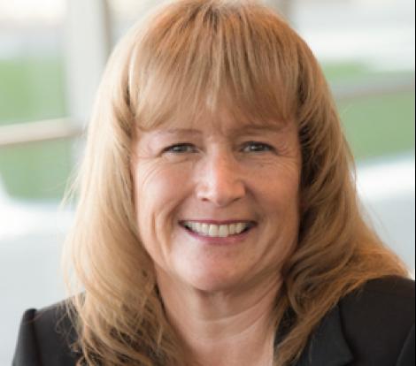Lisa A. Stiglich profile image