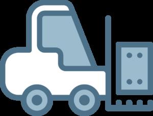 Forklift Image